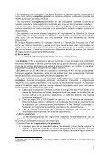 Papel de las instituciones benéficas en el siglo XVIII - Aeca - Page 4