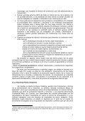 Papel de las instituciones benéficas en el siglo XVIII - Aeca - Page 5