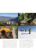 Unterkunft mit Charme - IDT 2013 - Seite 5