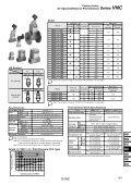 VNC - SMC - Page 3