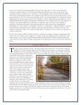 Elyria Climate Adapt.. - Graham Sustainability Institute - University of ... - Page 6
