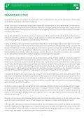 Lucha contra Monsanto - La Via Campesina - Page 4