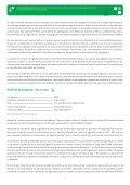Lucha contra Monsanto - La Via Campesina - Page 5