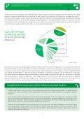 Lucha contra Monsanto - La Via Campesina - Page 6