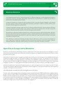 Lucha contra Monsanto - La Via Campesina - Page 7