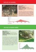Guía breve - Ayuntamiento de Alcala de Henares - Page 4
