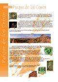 Guía breve - Ayuntamiento de Alcala de Henares - Page 6