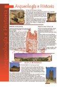 Guía breve - Ayuntamiento de Alcala de Henares - Page 7