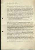 Mikrotom Vortrag Sartorius - Mikroskopfreunde-Nordhessen - Page 2