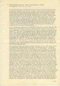 Mikrotom Vortrag Sartorius - Mikroskopfreunde-Nordhessen - Page 3