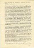 Mikrotom Vortrag Sartorius - Mikroskopfreunde-Nordhessen - Page 7