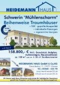 Schwerin - Hauspost - Seite 2