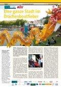 Schwerin - Hauspost - Seite 4