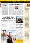 Schwerin - Hauspost - Seite 5