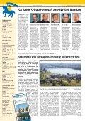 Schwerin - Hauspost - Seite 6