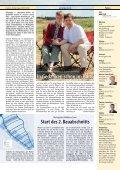 Schwerin - Hauspost - Seite 7