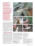 ΣΙΑ ΜΕ ΟΡΟ - ESEE Knives - Seite 4