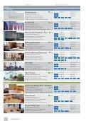 Gastgeberverzeichnis - Schweinfurt 360 Grad - Seite 5