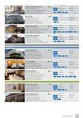 Gastgeberverzeichnis - Schweinfurt 360 Grad - Seite 6