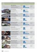 Gastgeberverzeichnis - Schweinfurt 360 Grad - Seite 7