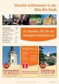 Kraftsdorf - Gast in Gera - Seite 3