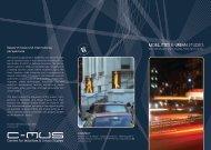 here - the Mobilities & Urban Studies Programme