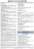 Original - Segurança de Acesso - Page 7