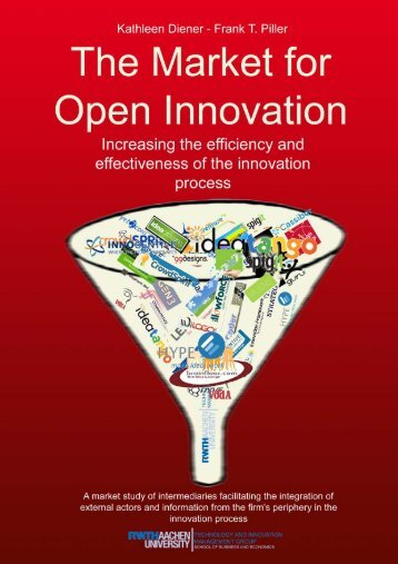 an extended extract of the r - Mass Customization & Open Innovation ...