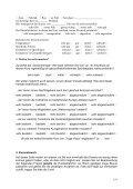 Vollversion Teil 2 - Yoga Vidya - Page 6