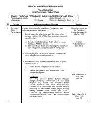 12.tnt perpindahan - Jabatan Akauntan Negara Malaysia