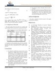 optimisation of modulus of rupture of concrete using scheffe ... - ijater - Page 5
