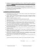PROGRAMA DE INICIAÇÃO CIENTÍFICA – PIC - Simonsen - Page 2