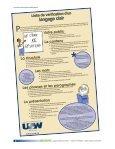 Comment communiquer efficacement - Page 4