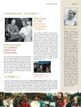 La French Touch et la situation du jazz en France - vandoren - Page 3