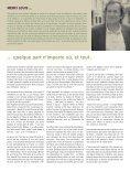 La French Touch et la situation du jazz en France - vandoren - Page 5