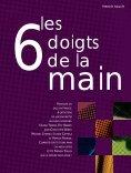 La French Touch et la situation du jazz en France - vandoren - Page 7