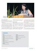 Employés du secteur public Suisse - Page 2
