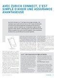 Employés du secteur public Suisse - Page 3