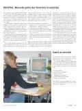 Employés du secteur public Suisse - Page 5