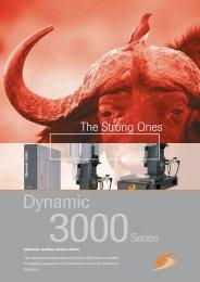 DYNAMIC 3000.pdf