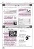 Station B1 - Lehrerhandreichungen.pdf - Praxis - Page 6