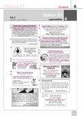 Station B1 - Lehrerhandreichungen.pdf - Praxis - Page 7