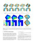 Cubic Mean Value Coordinates - Graphics & Geometric Computing ... - Page 4