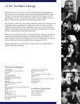 02268 CCSA Brochure.qxd - TÄ°DE - Page 2