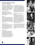 02268 CCSA Brochure.qxd - TÄ°DE - Page 4