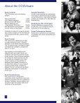 02268 CCSA Brochure.qxd - TÄ°DE - Page 6