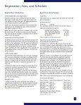 02268 CCSA Brochure.qxd - TÄ°DE - Page 7