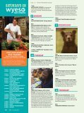 a apitol Fou - WYES - Page 6