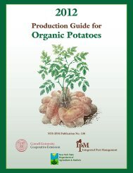 potato 5-9-12 CLEAN - Vegetableipmasia.org
