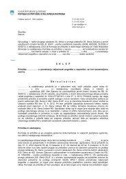 Prenehanje veljavnosti pogodbe o zaposlitvi po ZUJF (pdf)